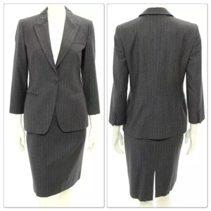 Giorgio Armani Armani Business Suit