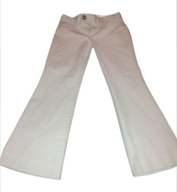 Preload https://item3.tradesy.com/images/banana-republic-beige-stretch-trousers-size-6-s-28-15607-0-0.jpg?width=400&height=650