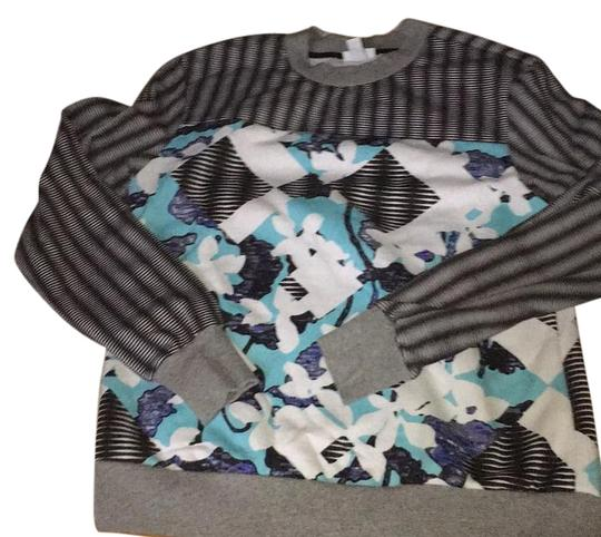 a4a3bdad4e4 Peter Pilotto for Target Sweatshirt - 12% Off Retail 50%OFF ...