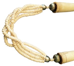 Other Costume jewelry necklace