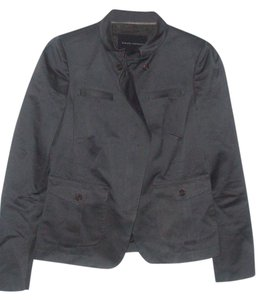 Banana Republic Grey Jacket