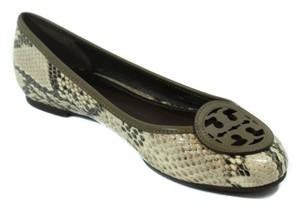 Tory Burch Louisa Multi-Color Flats