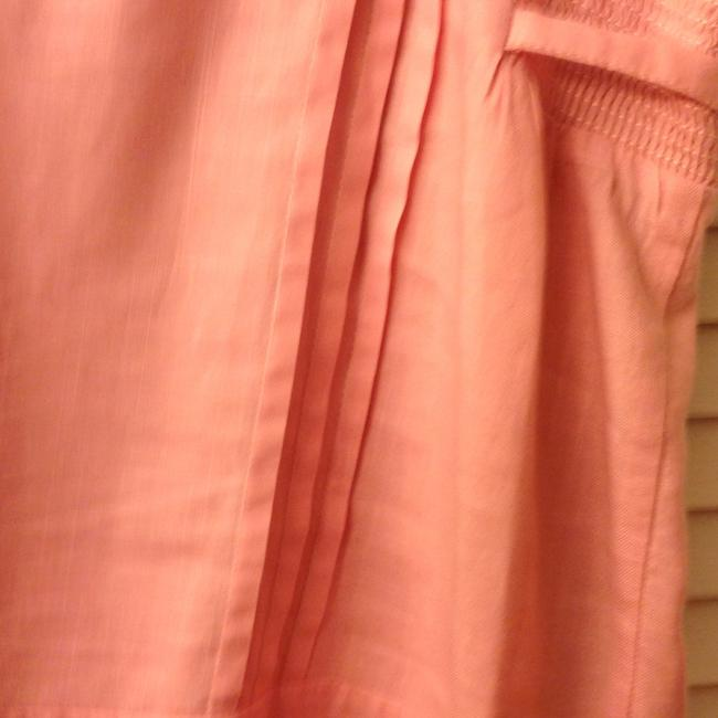Juicy Couture Top Pink Image 7