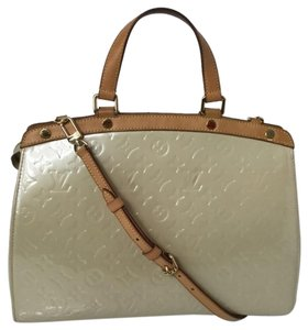 Louis Vuitton Brea Gm Brea Alma Neverfull Satchel