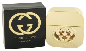 Gucci Gucci Guilty Perfume 1oz.