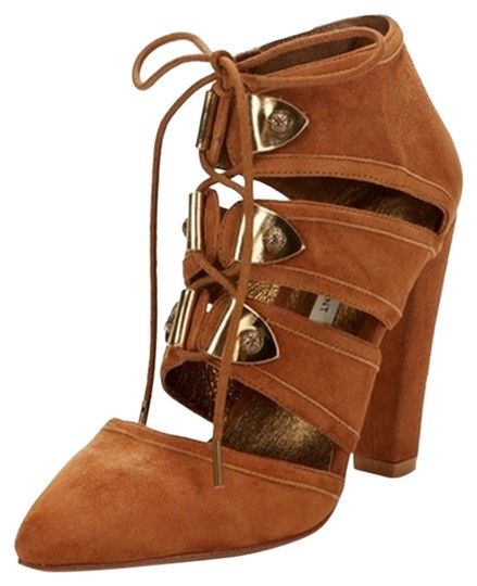 Preload https://item5.tradesy.com/images/twelfth-st-by-cynthia-vincent-tobacco-bootsbooties-size-us-9-regular-m-b-1561289-0-0.jpg?width=440&height=440