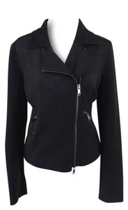 DKNY Motorcycle Jacket