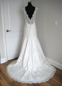 Maggie Sottero Shayla Wedding Dress
