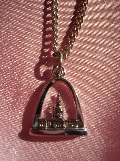 Other Like new Collectible Stainless Steel 'Gateway Arch'