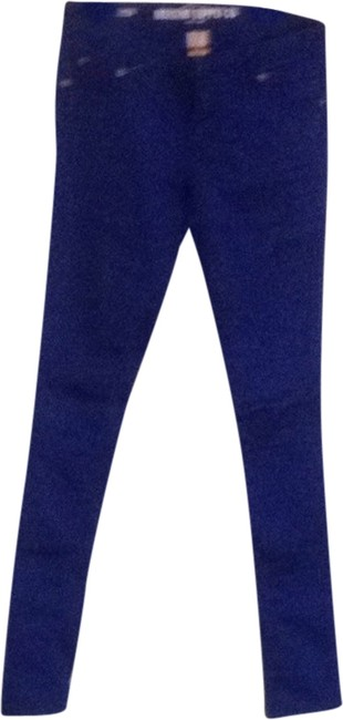 Mossimo Supply Co Skinny Jeans
