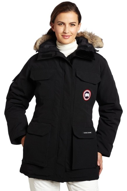 Preload https://item5.tradesy.com/images/canada-goose-black-expedition-down-parka-women-s-puffyski-coat-size-8-m-1561499-0-0.jpg?width=400&height=650