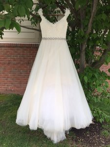 Romona Keveza Legends - Romona Keveza Wedding Dress