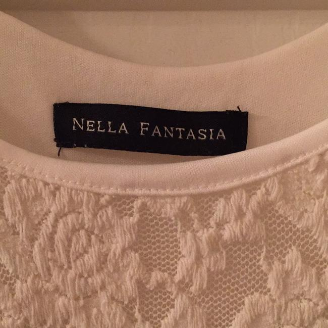Nella Fantasia Dress Image 4