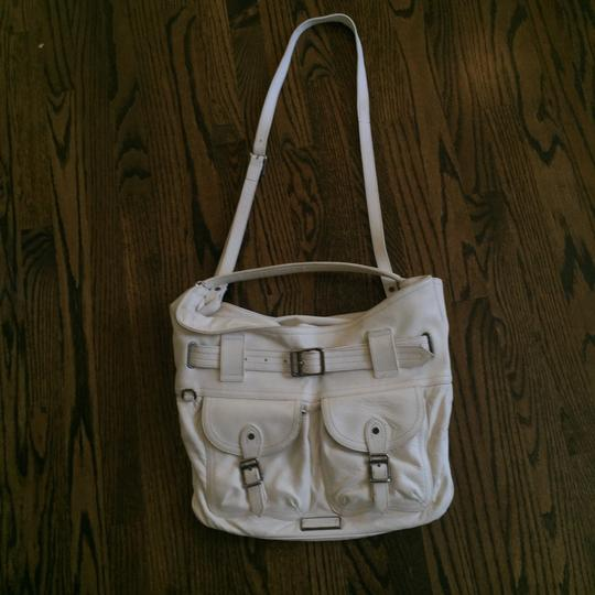 Burberry Hobo Bag Image 9