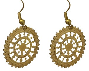 Other Beautiful 10k Gold Filled Earrings