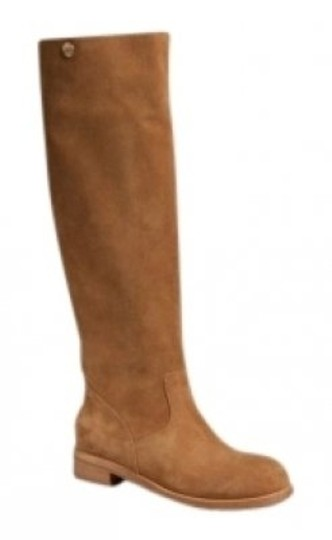 Preload https://item4.tradesy.com/images/jimmy-choo-whiskey-brown-suede-in-box-bootsbooties-size-us-10-regular-m-b-15618-0-0.jpg?width=440&height=440