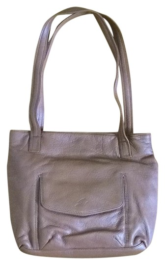 Preload https://img-static.tradesy.com/item/15618142/stone-mountain-accessories-brown-leather-shoulder-bag-0-1-540-540.jpg