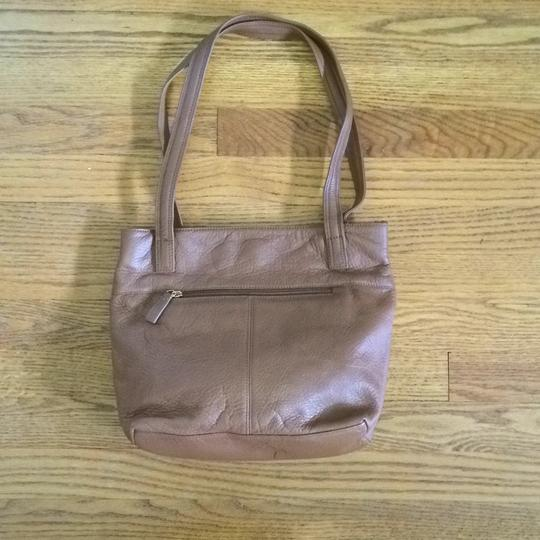 Stone Mountain Accessories Shoulder Bag Image 3