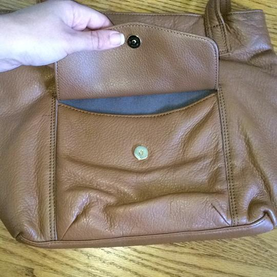 Stone Mountain Accessories Shoulder Bag Image 8