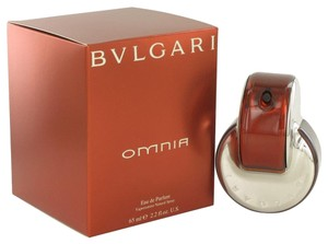 BVLGARI OMNIA ~ Women's Eau de Parfum Spray 2.2 oz