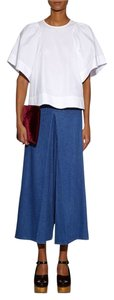 Rachel Comey Trouser/Wide Leg Jeans-Medium Wash