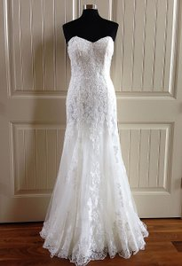 Sottero And Midgley Marlow Wedding Dress