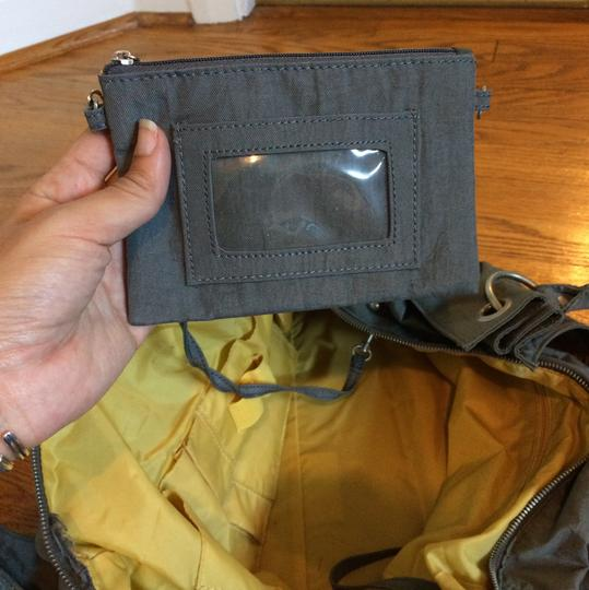Baggallini Shoulder Bag Image 10