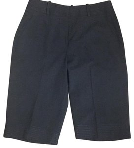 Larry Levine Cargo Shorts