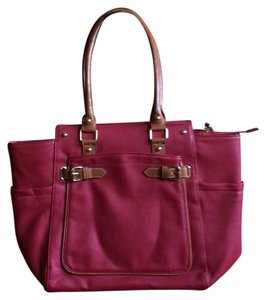 Kelly Katie Shoulder Bag