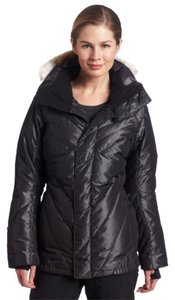 Oakley Oakley Women Puffed Jacket