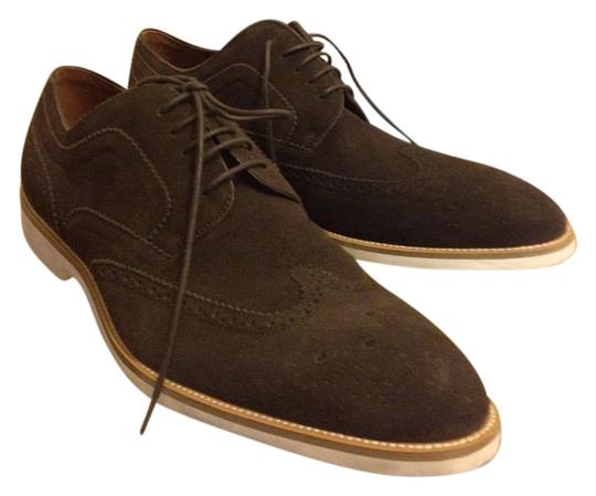 Preload https://img-static.tradesy.com/item/15621568/hugo-boss-brown-cortios-fashion-dark-suede-12-formal-shoes-size-us-13-regular-m-b-0-1-540-540.jpg