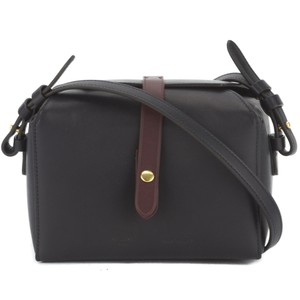 Céline 3007003 Shoulder Bag