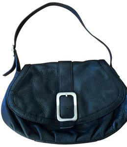 Cole Haan Designer Hobo Bag