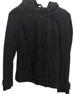 Aéropostale Trench Coat
