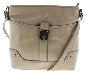 Style & Co Messenger Bag