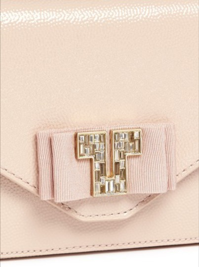 Tory Burch Kira Deco Mini Shoulder Bag Image 3