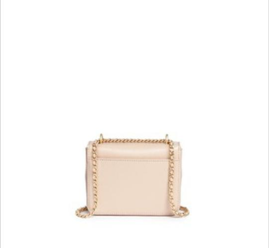 Tory Burch Kira Deco Mini Shoulder Bag Image 4