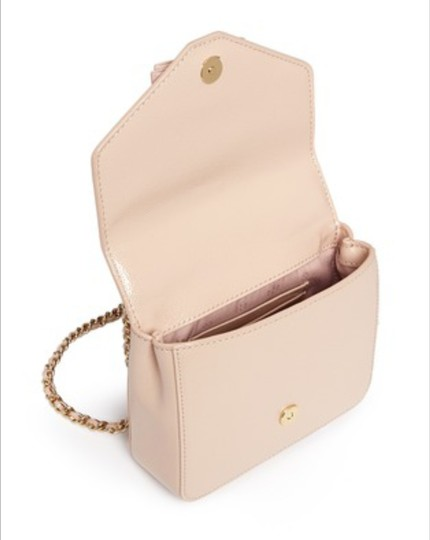Tory Burch Kira Deco Mini Shoulder Bag Image 5