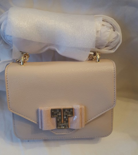 Tory Burch Kira Deco Mini Shoulder Bag Image 6