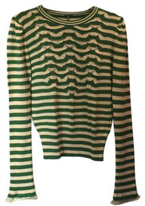 Fornarina Sweater