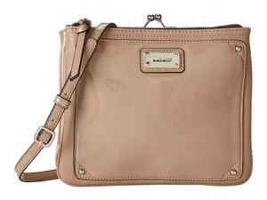Nine West Purse Cross Body Bag