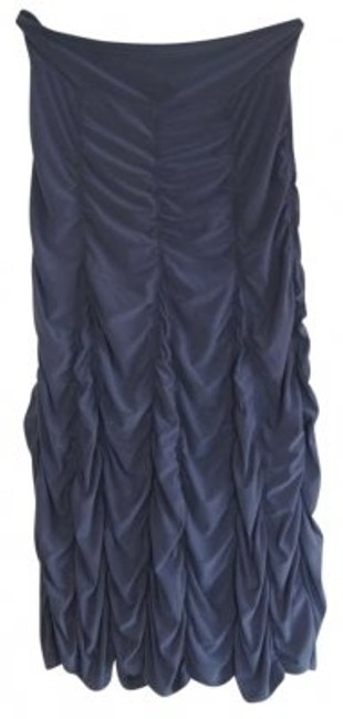 Preload https://img-static.tradesy.com/item/156282/last-tango-grey-draping-midi-skirt-size-12-l-32-33-0-0-650-650.jpg