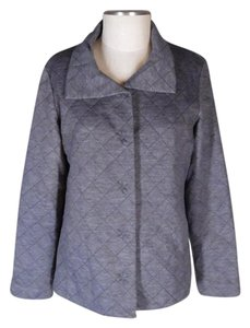 Chico's Zenergy Quilted