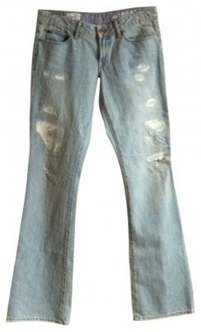 Preload https://item5.tradesy.com/images/gap-light-denim-wash-boot-cut-jeans-size-27-4-s-156299-0-0.jpg?width=400&height=650