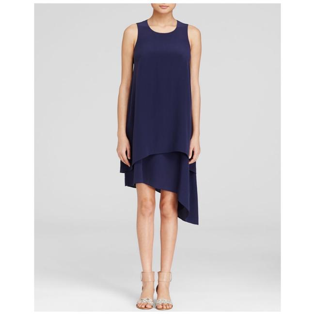 Preload https://img-static.tradesy.com/item/15630247/eileen-fisher-midnight-silk-layered-shift-new-with-tags-knee-length-cocktail-dress-size-4-s-0-2-650-650.jpg