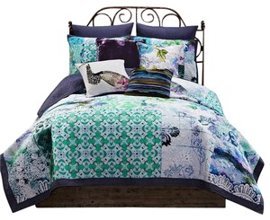 Tracy Porter Tracy Porter Adrienne King Quilt