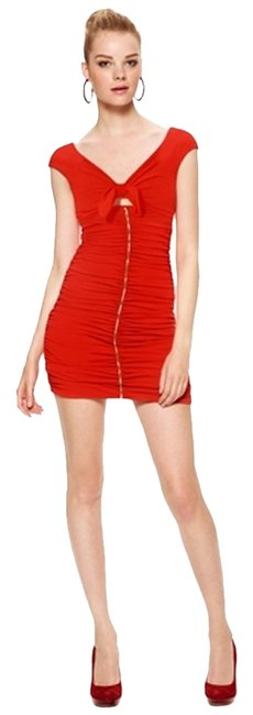 Preload https://item2.tradesy.com/images/marilyn-monroe-red-brand-mini-night-out-dress-size-4-s-1563086-0-1.jpg?width=400&height=650
