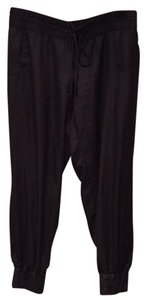 BCBGeneration Trouser Pants