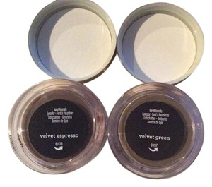 bareMinerals Mini eye minerals