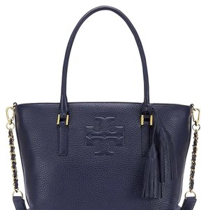 008cc4c47 Tory Burch Leather Totes - Up to 70% off at Tradesy